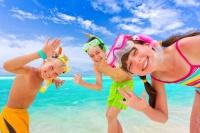 КРЫМ, летние каникулы на море. Международный детский английский лагерь на базе эко~пансионата