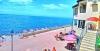 """Отдых для родителей в отеле у моря во время пребывания детей на фестивале """"Лингвотур""""-Сочи"""